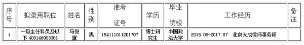 企业微信截图_16118826113453.png