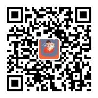 网站文章承接二维码.png