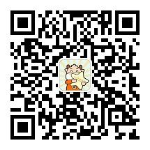 上岸鸭公考刘老师.jpg
