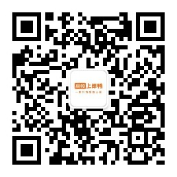 安徽公众号.png