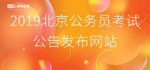 摄图网_401699553_橙色几何背景(企业商用)(1)_副本_副本.jpg