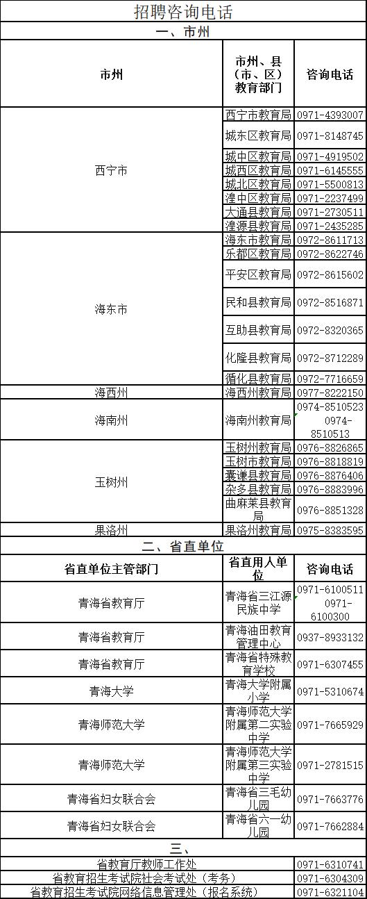 企业微信截图_16170025214773.png