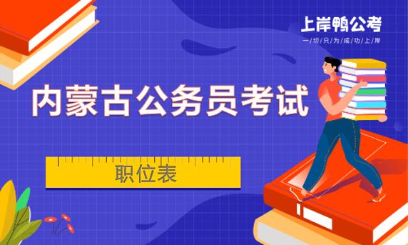 内蒙古公务员考试职位表.png