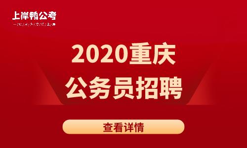 默认标题_自定义px_2021-03-30-0 (3).png