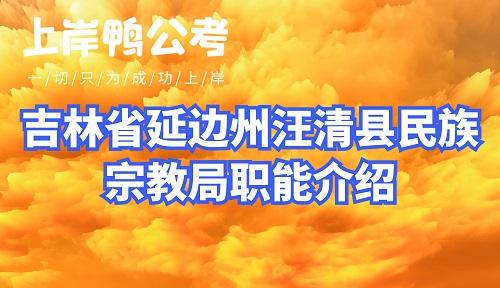 摄图网_1617946117.jpg