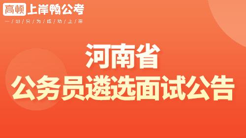 河南遴选面试公告.png