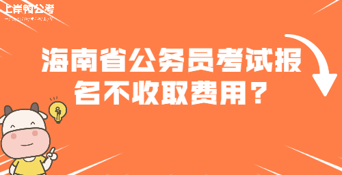 引导标题吸睛箭头创意公众号首图 (2).jpg
