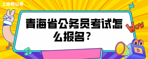 副本_未命名 (3).png