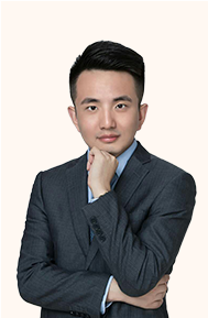 上岸鸭公考老师介绍